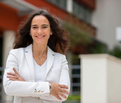 Sara Barros